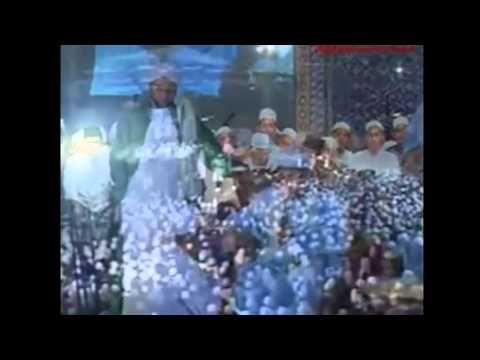 ceramah habib rizieq, habib rizieq Debat Islam, debat islam terbaru, debat islam 2015, ceramah islam yusuf mansur, ceramah yusuf mansur terbaru, ceramah habi...