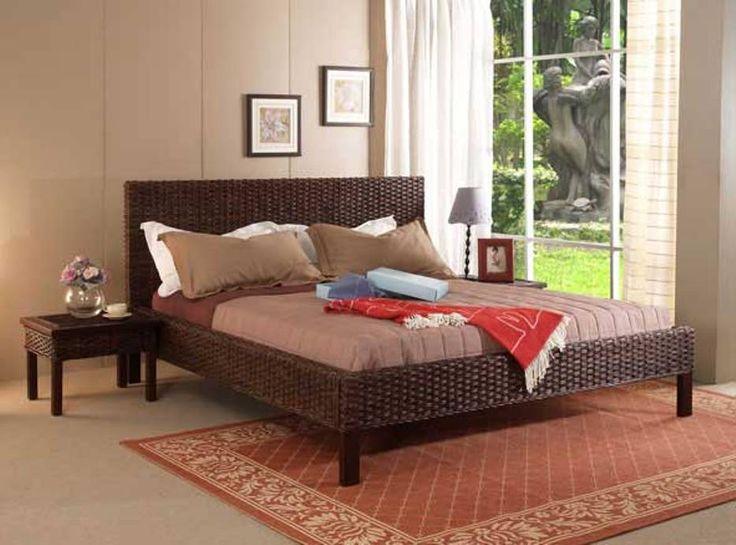 Schlafzimmer luca ~ Schlafzimmer set modern best pimp my room images
