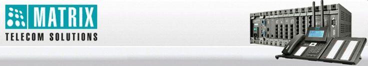 Szeptemberi AKCIÓ                     MATRIX Setu VP236SP-WHITE VoIP SIP telefon,2x24 LCD,2 LAN port,CLIP,CLIR,PPPoE,DHCP,PoE, kihangosítható,fehér. Távközléstechnika - VoIP telefonok - MATRIX Br. 22 489 ft /db              MATRIX Setu VP236P-BLACK VoIP SIP telefon, 6x24 LCD, 2 LAN port, CLIP, CLIR...