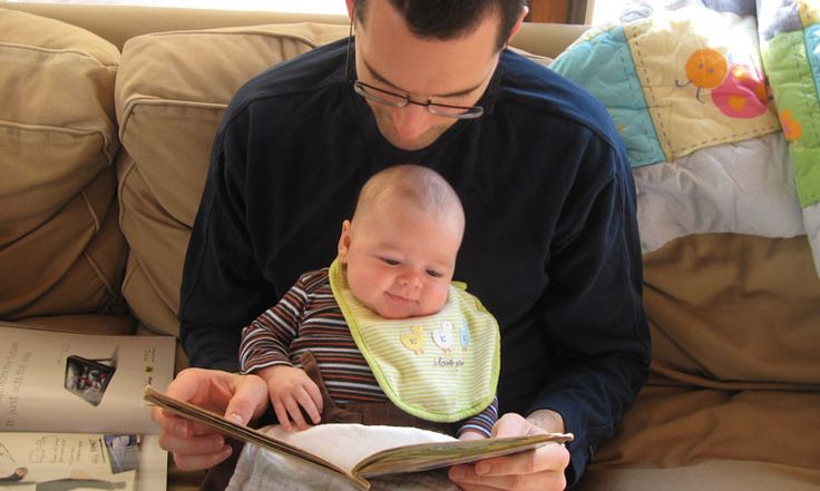 13 citations tirées de livres pour enfants que tous les adultes devraient connaître