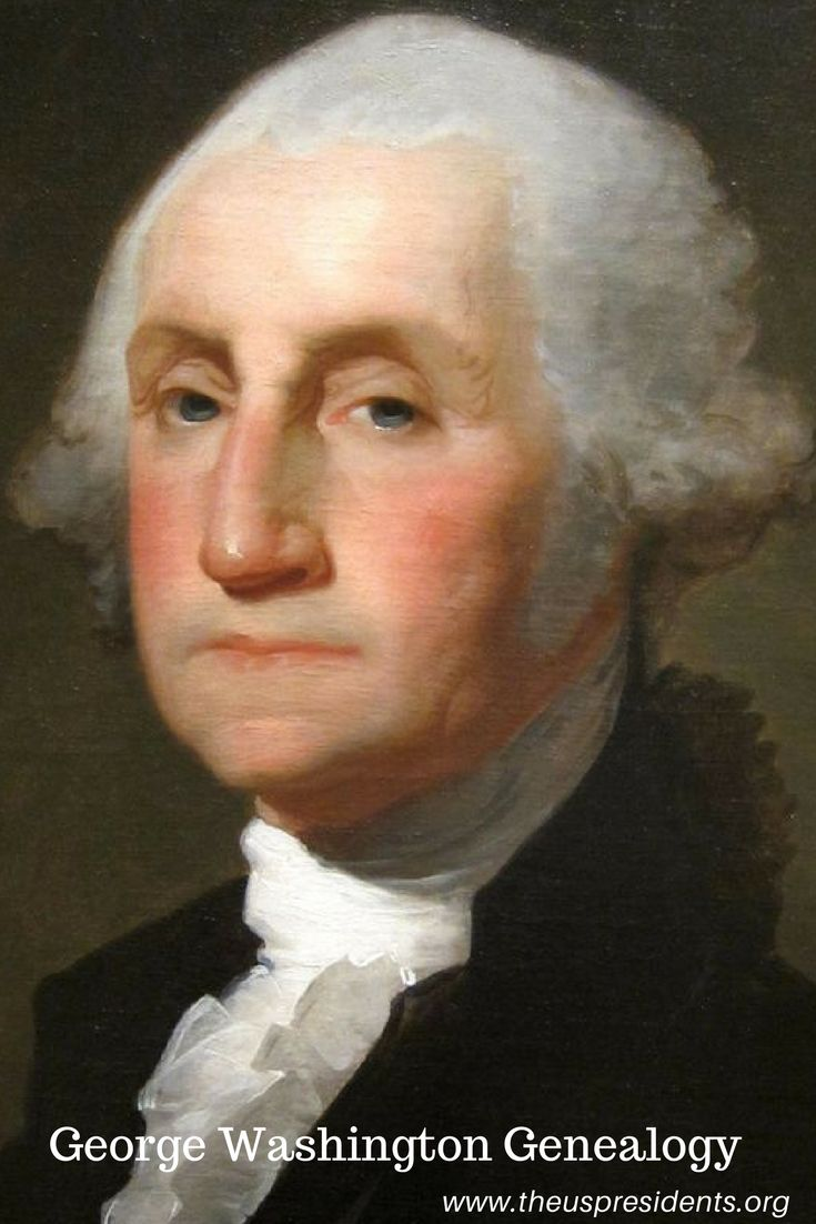 George Washington was the first child of Augustine Washington (1694–1743) and his second wife Mary Ball Washington (1708–1789), born on their Pope's Creek Estate near present-day Colonial Beach in Westmoreland County, Virginia. He was born on February 11, 1731, according to the Julian calendar and Annunciation Style of enumerating years then in use in the British Empire.