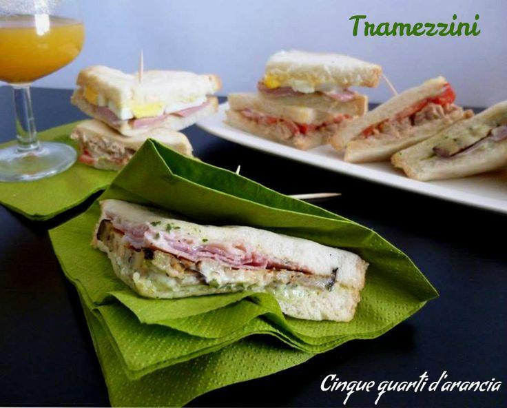 Oltre 1000 idee su Ricette Di Panino Cubano su Pinterest | Ricette Per ...