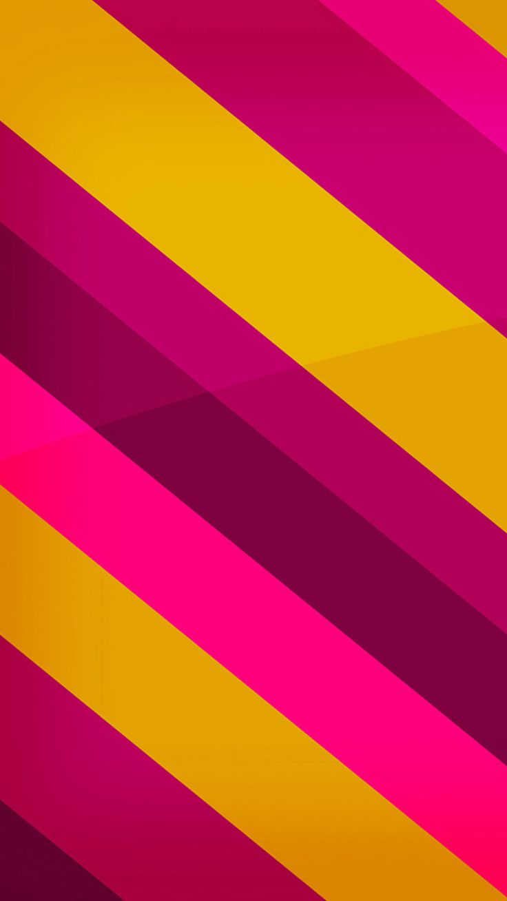 Rayure Magenta Htc One M8 - Best htc one wallpapers