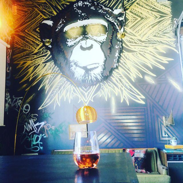 "Austin's Infinite Monkey Theorem outpost now opened. http://spirits.blog.austin360.com/2015/11/13/austins-infinite-monkey-theorem-outpost-now-opened/ #austinrealestate #austin ""Keep Austin Home®"""