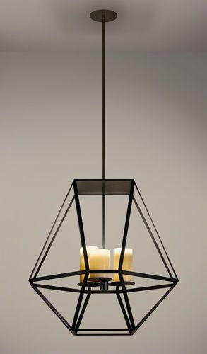 1000 id es sur le th me kevin reilly sur pinterest lampe suspension lustre contemporain et. Black Bedroom Furniture Sets. Home Design Ideas