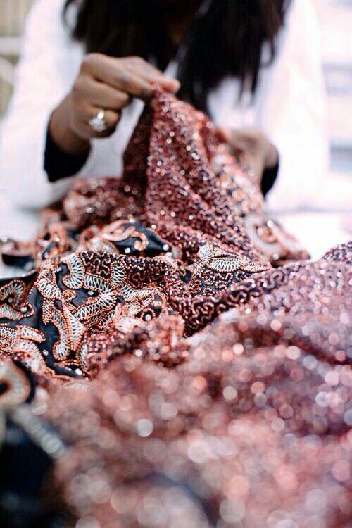 fashion, pink, and dress -kuva
