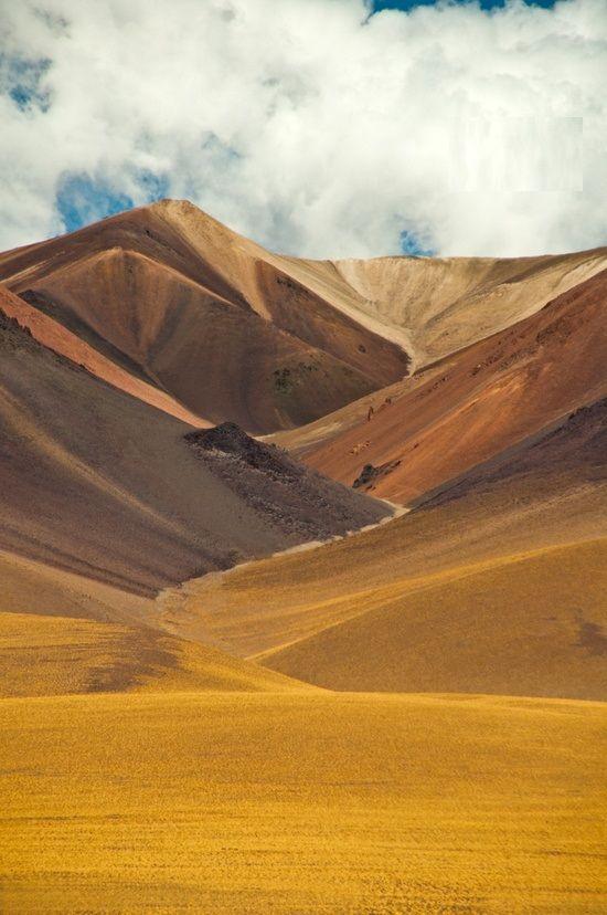 Catamarca, Argentina