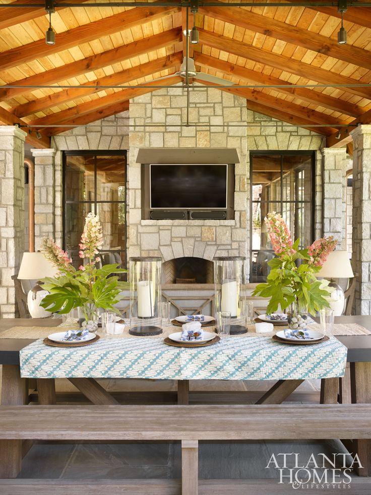 280 Best Porches And Balconies Images On Pinterest | Covered Porches,  Outdoor Kitchens And Outdoor Patios