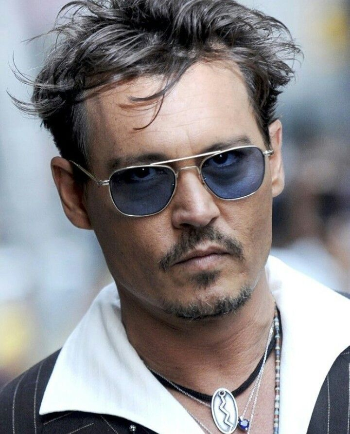 810 Best Johnny Depp Images On Pinterest