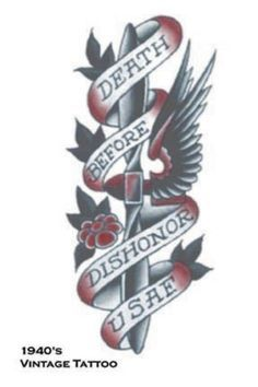 1000+ ideas about Air Force Tattoo on Pinterest   Military Tattoos ...