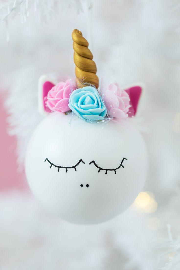 16 best einhornliebe unicorn love images on pinterest. Black Bedroom Furniture Sets. Home Design Ideas