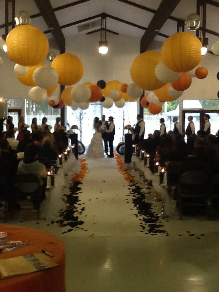 Harley Davidson Of Long Branch Www.hdlongbranch.com · Motorcycle  WeddingMotorcycle BirthdayWedding FunWedding ...