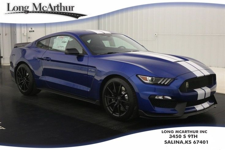 Awesome Amazing 2017 Ford Mustang Shelby GT350 2017 Shelby GT350 New 5.2L V8 32V Manual Rear-wheel Drive Coupe Premium 2018 Check more at http://24auto.cf/2017/amazing-2017-ford-mustang-shelby-gt350-2017-shelby-gt350-new-5-2l-v8-32v-manual-rear-wheel-drive-coupe-premium-2018/