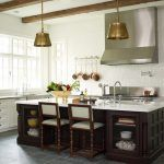 How to Give your Home A Subtle Luxurious Feel