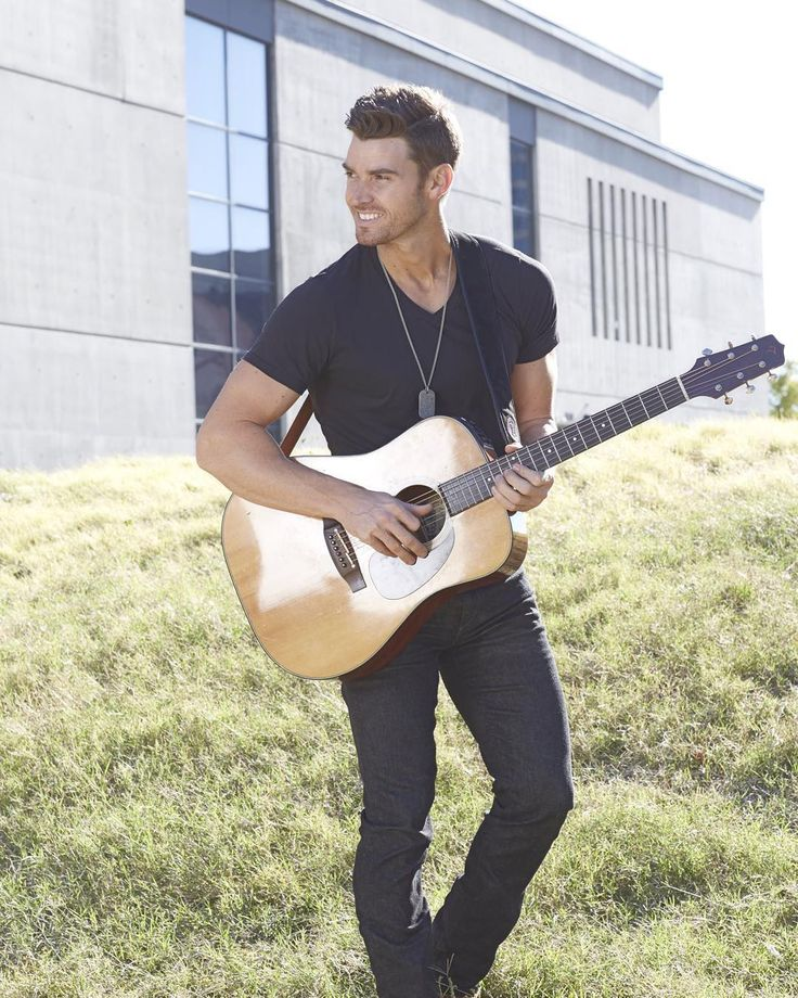 All You Need To Know About Ben Domenech Who Is Now: See This Instagram Photo By @luke__pell • 472 Likes