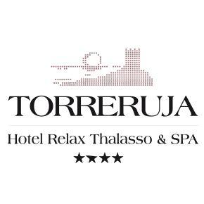Hotel Torreruja