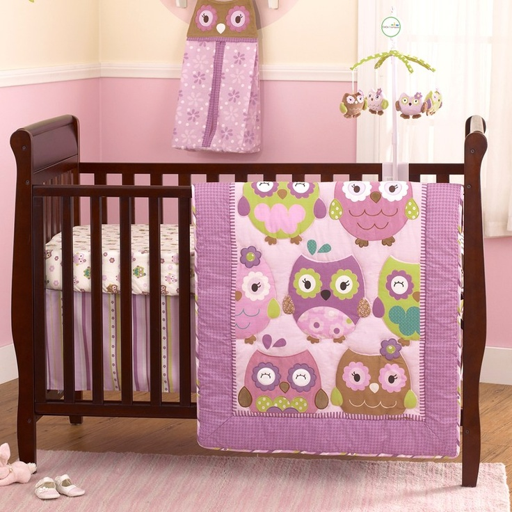 120 best Owls for baby shower & nursery images on ...