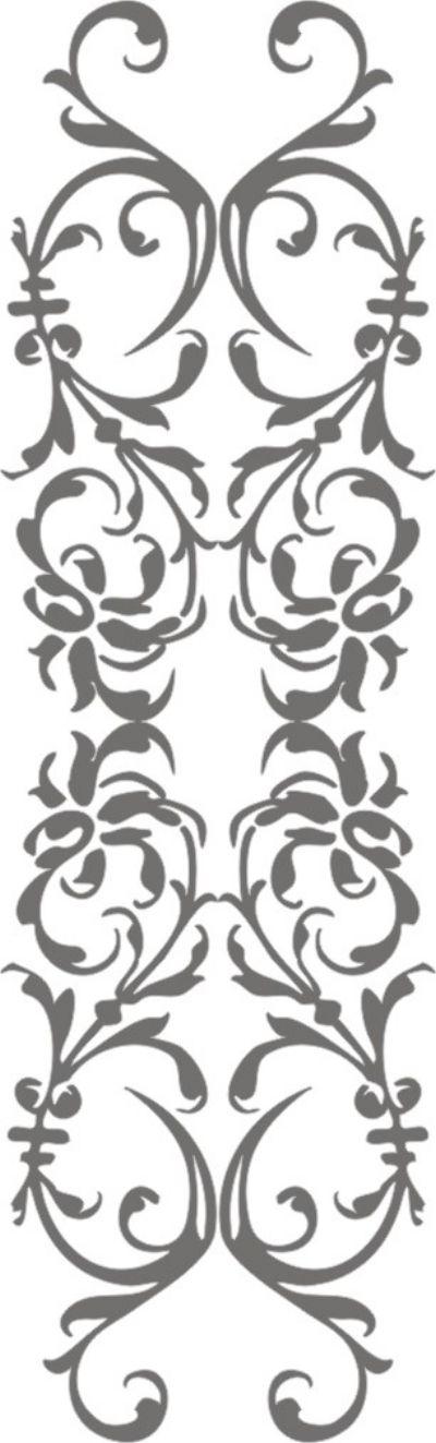 1158567_rastitelnye-ornamenty-kartinki.jpg (400×1323)