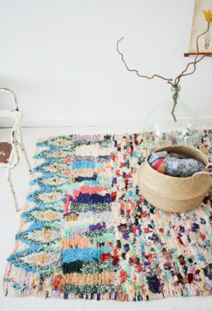 17 best ideas about tapis pas cher on pinterest tapis salon pas cher buffe - Tapis enfant pas cher ...