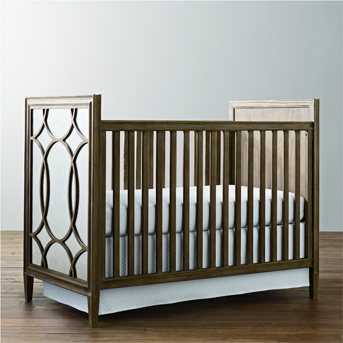 Pottery Barn Furniture Repair Kit: 17 Best Baby Bedding, Baby Furniture & Modern Baby Cribs