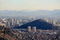 Multicultural Entrepreneurs: This Chilean Startup Wants To Change The Way Latin...