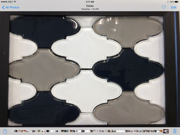 154 Best Syverson Tile Images On Pinterest Mosaics