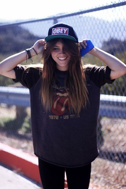 1000+ images about Snapbacks!!! :) on Pinterest