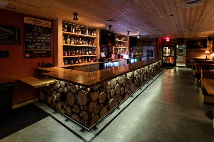 How are you planning on celebrating National #Beer Day? Here are some bars to check out! http://www.arizonafoothillsmagazine.com/aznightlife/celebrate-national-beer-day-tempe-bars/