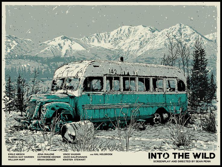 Into The wild film poster prep web.jpg