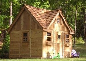 55 best pallet play house images on pinterest pallet wood pallet