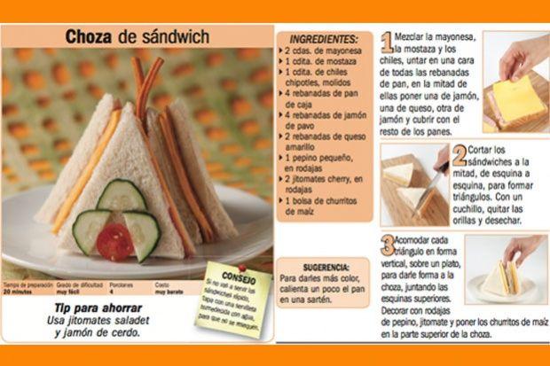 Recetario de cocina dibujo buscar con google cocina for Buscar cocina
