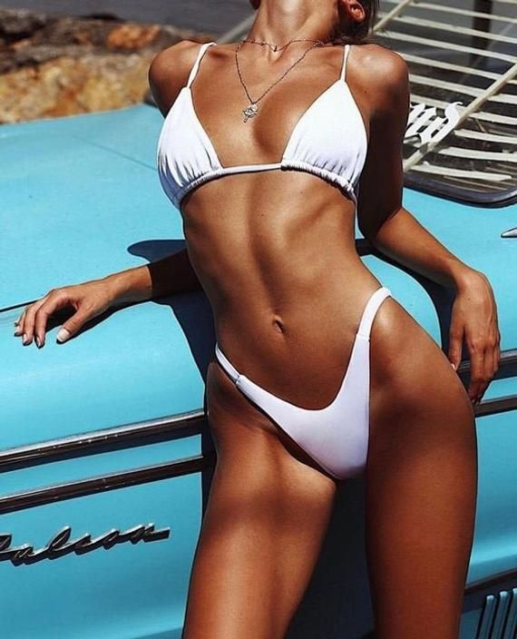 Hot bathing suit pics Pin On Reference