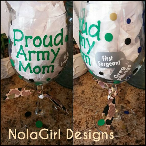 1000+ Ideas About Proud Mom On Pinterest