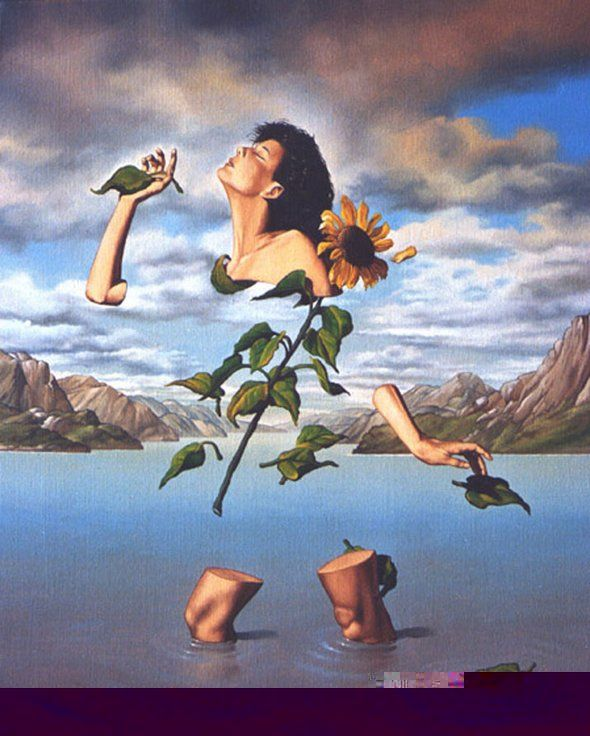 Rosina surrealistic-painter-and-follower-of-salvador-dali-8211-jos-roosevelt0-1297855147.jpg (590×736)