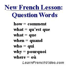 25+ best ideas about Common french phrases on Pinterest | English ...