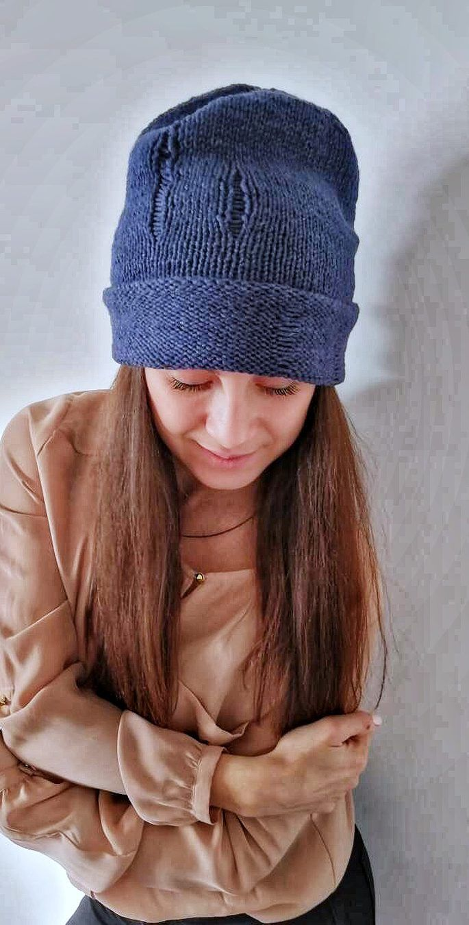 Free Beanie Models For Beginners Perfect Ideas! - Page 12 of 45