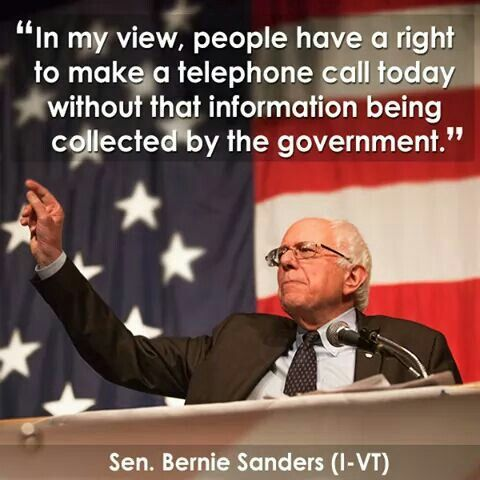 Get the word out about Bernie! Our media is doing a disservice to our country by blacking out information about Bernie and his grassroots campaign/support!! | Vote Bernie Sanders for President! #BernieSanders2016  FeelTheBern.org berniesanders.com sanders.senate.gov ilikeberniebut.com Voteforbernie.org http://www.fairvote.org/primary_voting_at_age_17 #FeelTheBern #WeAreBernie #NotMeUs #BernieSanders