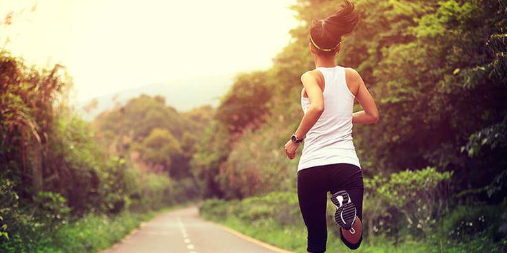 10 навика, които ще ви помогнат да отслабнете!