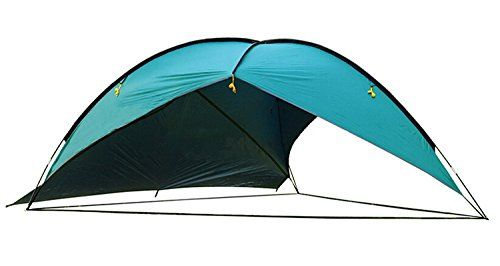 Best Camping Tents  | Beach Canopy Oxking Tent Large Triangular POP UP Sun Camping Fishing Shelter Garden Party Pergola with Cloth Around Yard Patio Gazebo Family ShadeBeach Canopy Oxking Tent Large Triangular POP UP Sun Camping Fishing Shelter Garden Party Pergola with Cloth Around Yard Patio Gazebo Family Shade ** You can get additional details at the image link. Note:It is Affiliate Link to Amazon.