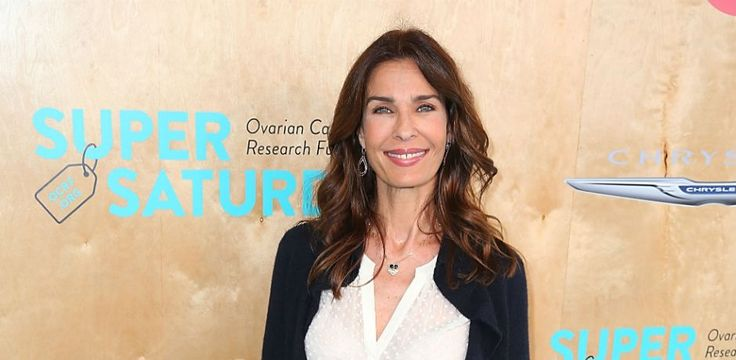 'Days Of Our Lives' Spoilers: Kristian Alfonso Reveals What To Expect From The New Ciara Brady