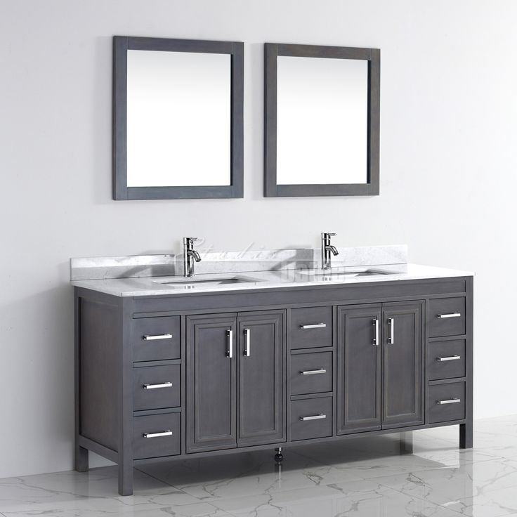 best finish for bathroom cabinets 34 best images about rustic bathroom vanities on 22652