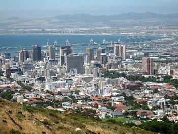 cape-town-city-centre.jpg (350×263)