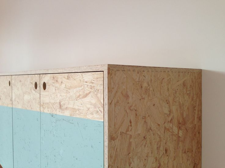 Awesome Furniture Board Vs Plywood Cabinets