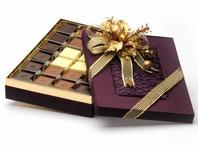 İndirim biletiniz Katre çikolataya ait internet sitesinde size anında %10 indirim fırsatı sunmaktadır. Kalitesi ve hizmetine güven duyduğumuz Katre Çikolatadan yapacağınız tüm 50TL üzeri alışverişlerinizde bu özel kod sayesinden ödeme sayfasında anında %10 indirim alabileceksiniz.