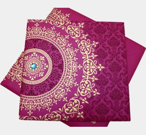 Cheap Best Indian Wedding Cards On Theweddinginvitationcards
