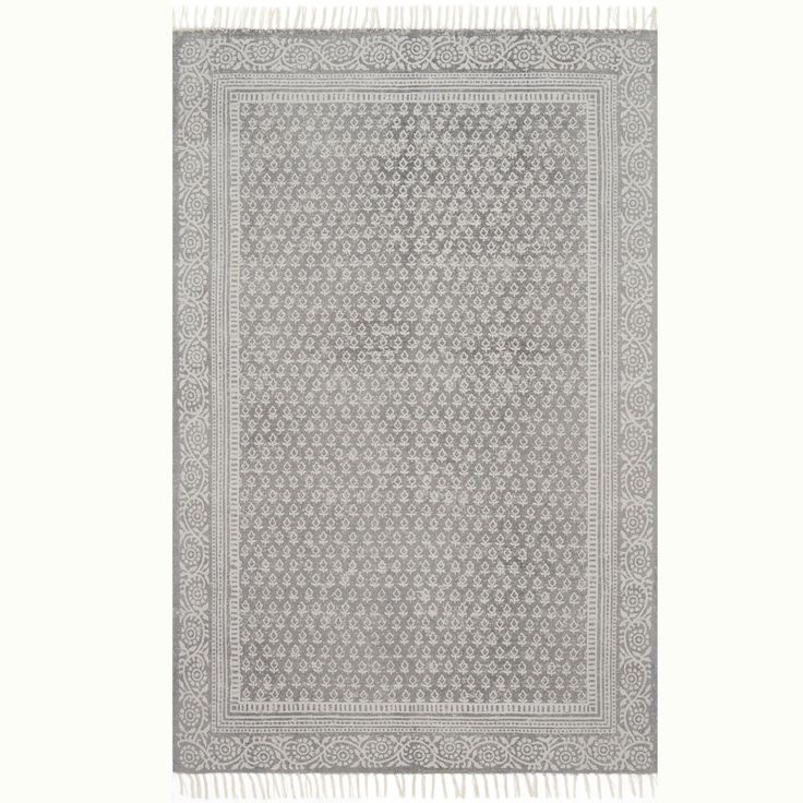 Best 25 Grey Rugs Ideas Only On Pinterest Farmhouse