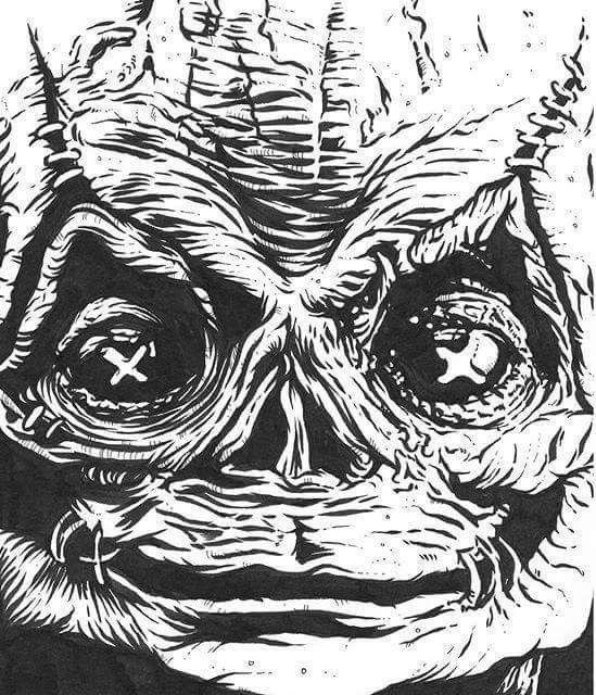 346 Best Horror Gore Guts Images On Pinterest: 1930 Best Horror: Blood, Guts N' Gore Images On Pinterest