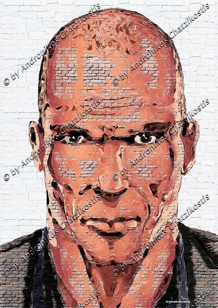 yanis_varoufakis_portrait_digital_photomosaic_001