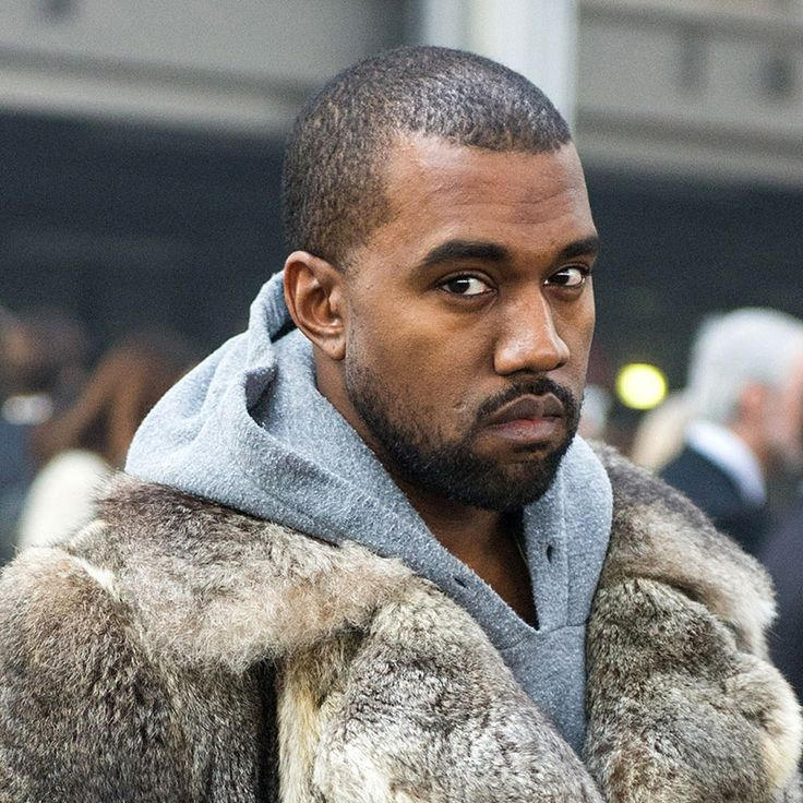 No one loves Kanye more than Kanye. Channel your inner Yeezus and become your own biggest fan with these self-loving quotes.
