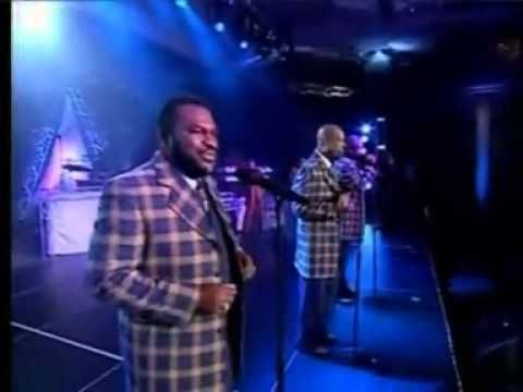 The Stylistics were one of the best-known Philadelphia soul groups of the 1970s. They formed in 1968, and were composed of lead Russell Thompkins, Jr., Herbie Murrell, Airrion Love, James Smith, and James Dunn. All of their US hits were ballads, graced by the soaring falsetto of Russell Thompkins, Jr. and the lush yet graceful productions of Tho...